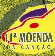 11ª Moenda