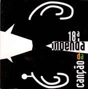 18ª Moenda