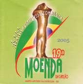 19ª Moenda
