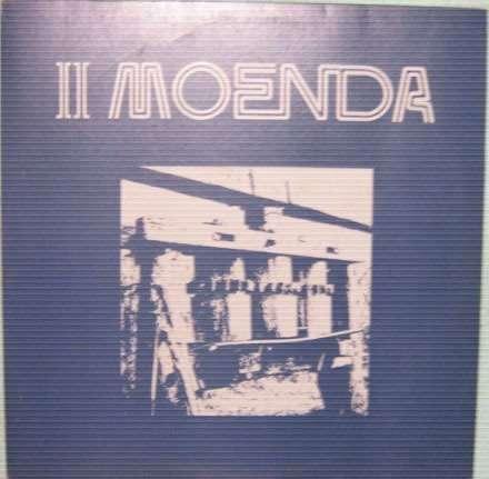 02ª Moenda