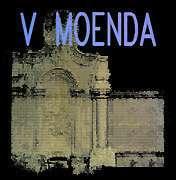05ª Moenda