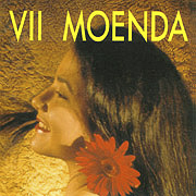 07ª Moenda